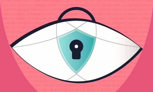 Why your privacy is important at GRABCHOICE?