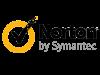 Norton - Malware Check