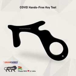 Covid Tool - Hygiene Key