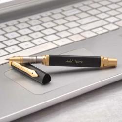 Name Engraved Pen