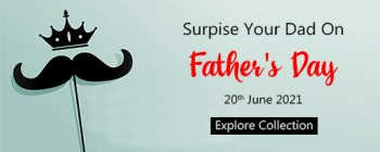 father's day gift online in india